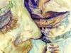 amour-magnatique-36x60_700